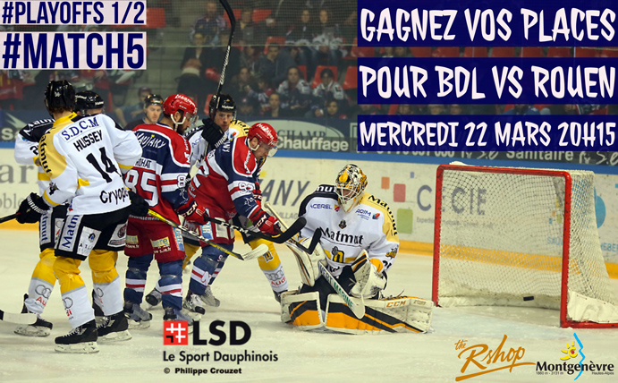 bdl-vs-rouen-places