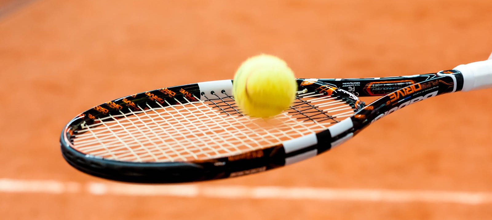 Grenoble champion de france universitaire lsd le - Choisir sa raquette de tennis de table ...