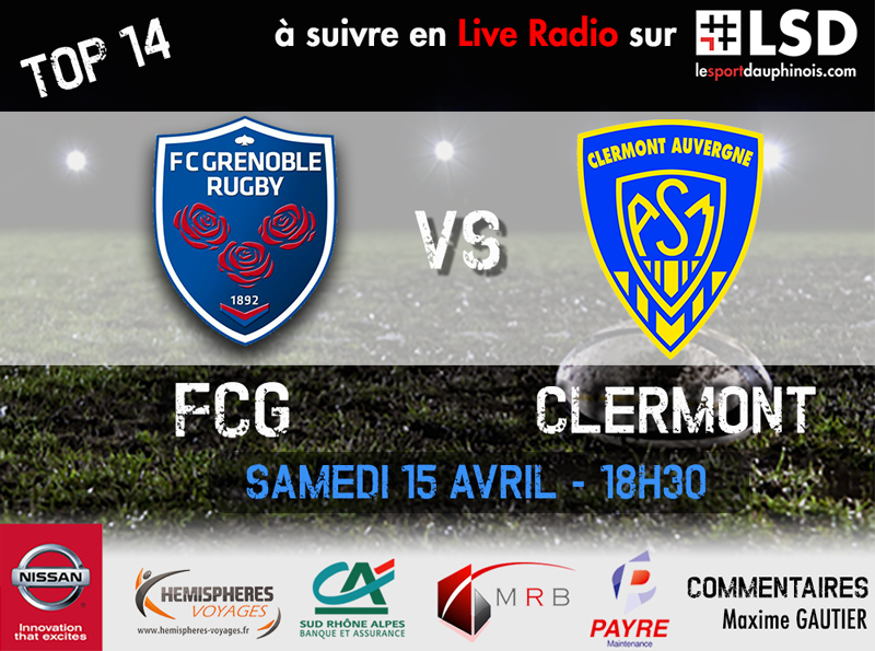 banniere-site-rugby-500x372_clermont_dom_sponsors