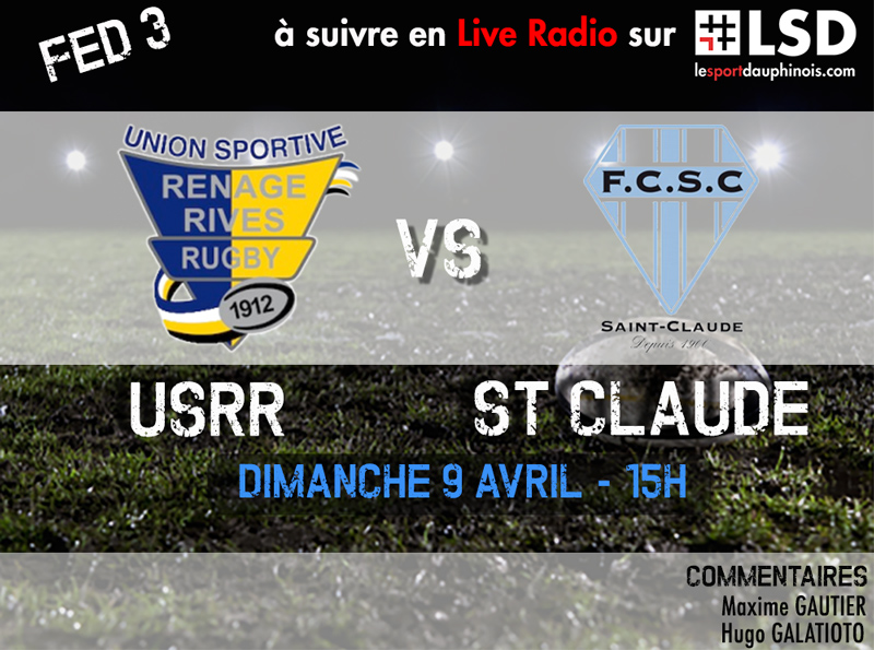 banniere-site-rugby-500x372_rives_dom_sponsors