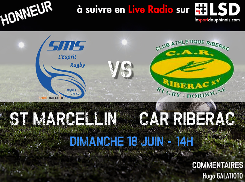 banniere-site-rugby-500x372_stmarcellin_dom_sponsors