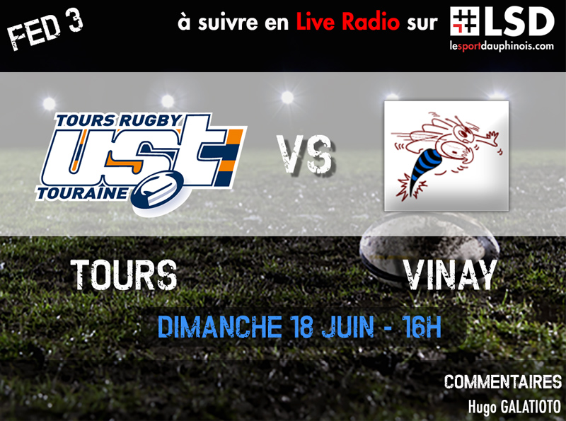 banniere-site-rugby-500x372_vinay_dom_sponsors