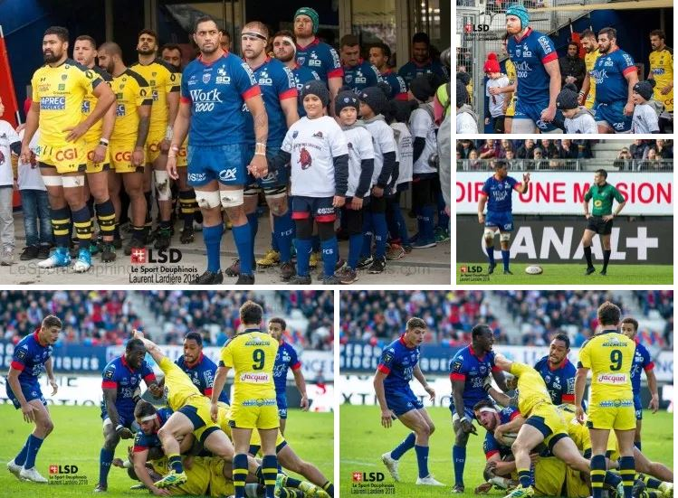 fcg-clermont